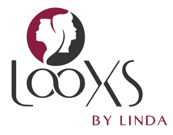 Looxs by Linda, kapsalon in Muntendam